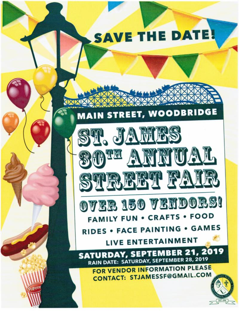 St. James Street Fair_9-21-19
