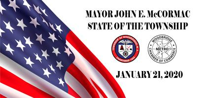 State-of-the-Township 2020_Header Slide_Revised Final