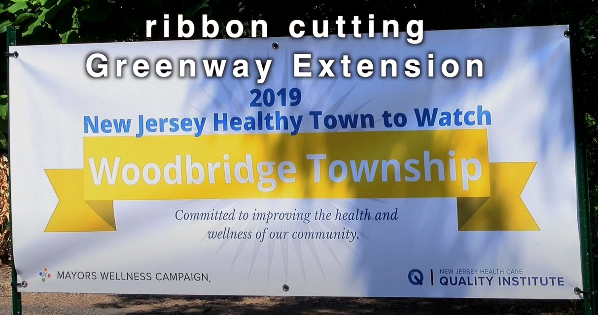 RibbonCutting_Greenway