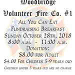 WB Fire Breakfast_10-28-18