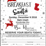 Matthew Jago School PTO_ Breakfast with Santa - 12-9-18