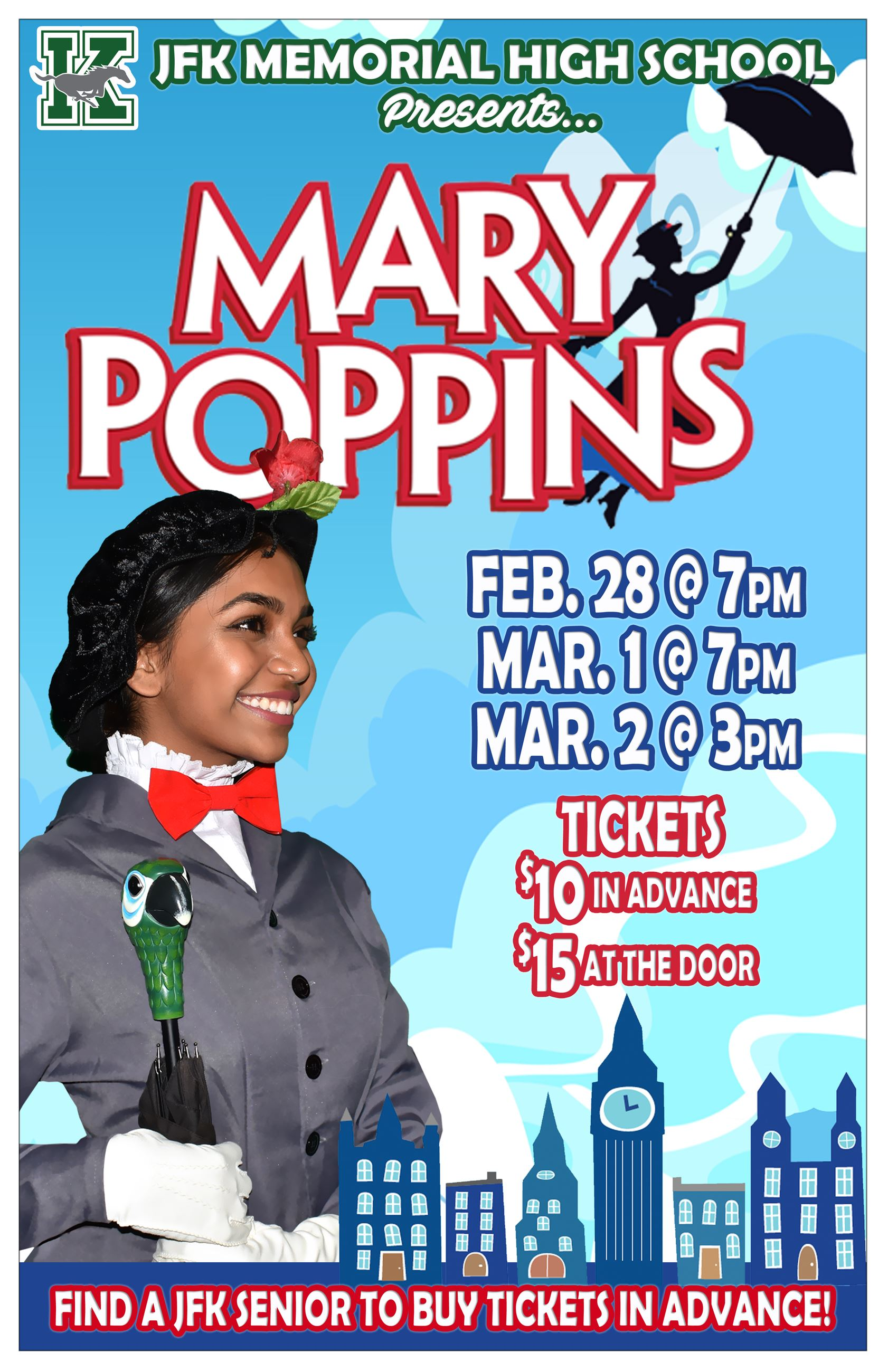 JFK Presents_Mary Poppins - 2-28-19 and 3-1-2-19