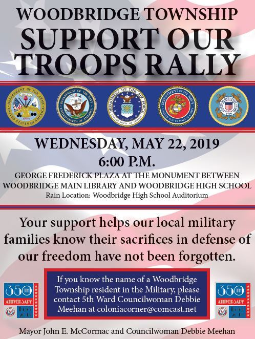 Support Our Troops_5-22-19