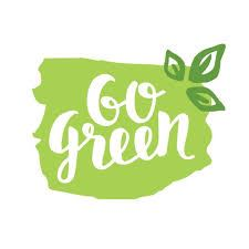 go green Opens in new window