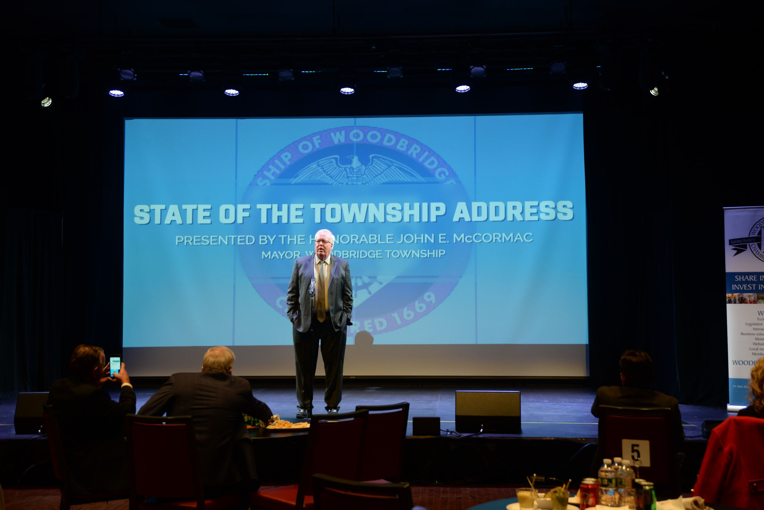 State of TWP picture  Opens in new window
