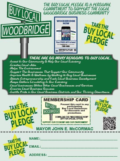 BuyLocalFlyer2 - Revised Final - 6-21-17